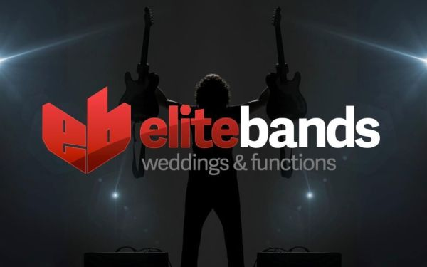 MrsPandPs Sunday Morning Cuppa,  Wedding Blog, Blog  Catch up , elite-bands, wedding-showcase, wedding-band-prices