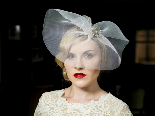 hawthorn_diamante_with_veil, ht_headwear