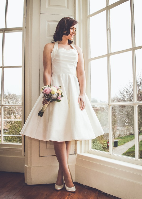 mitzi-gown, touch_of_glamour_collection_2016, qiana_bridal, velvet-storm-photography