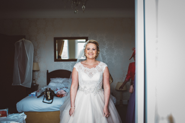 tom-cairns-photography-ayrshire-wedding-eterkine-house-blush-colour-palette (20)