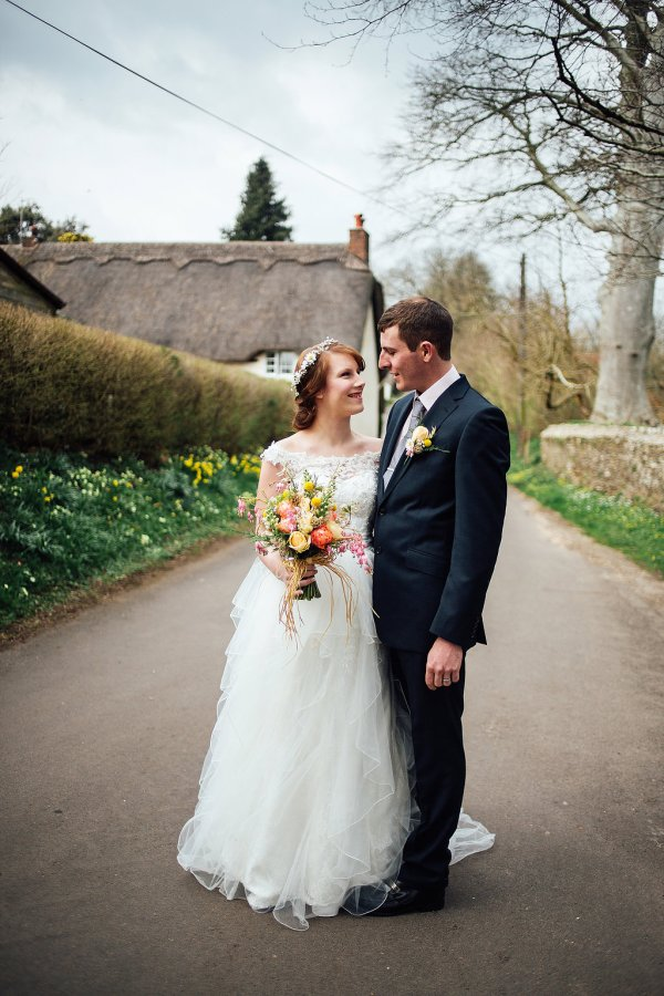 Backgarden Wedding, styled shoot , rustic detailing , Stylist Rachel Johnson - Exquisitely You ,Images -  Charlotte Bryer-Ash