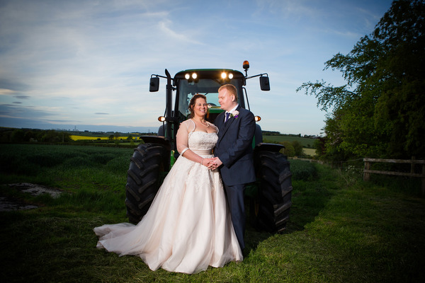 duncan-mccall-photography-farm-wedding-music-inspired-wedding_94