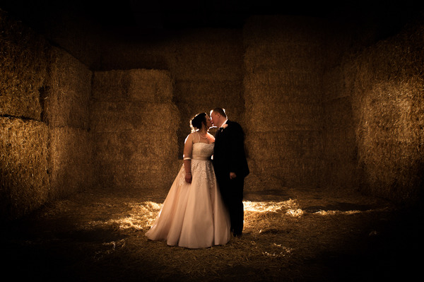 duncan-mccall-photography-farm-wedding-music-inspired-wedding_96