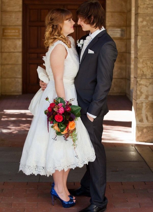 Custom Couture Wedding Gowns From Daisydaisy Custom Couture