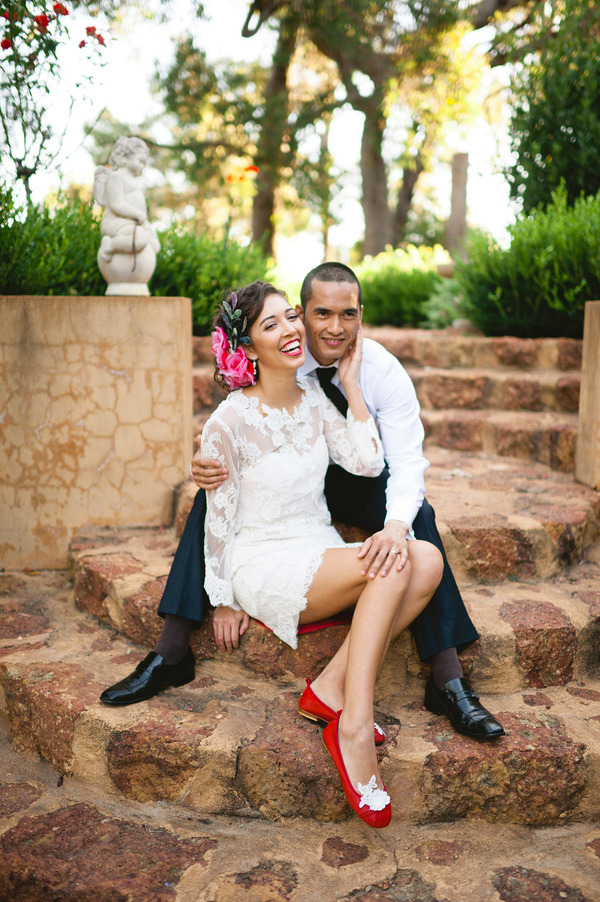 mexican-fries-mexican-wedding-styled-shoot-mexican-wedding-inspiration-jason-tey-photography (69)