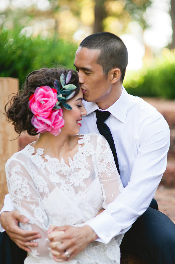 mexican-fries-mexican-wedding-styled-shoot-mexican-wedding-inspiration-jason-tey-photography (73)