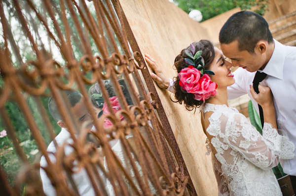 mexican-fries-mexican-wedding-styled-shoot-mexican-wedding-inspiration-jason-tey-photography (91)