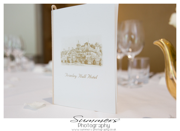 summers-photography-intimate-wedding-frimley-house-hotel-surrey (109)