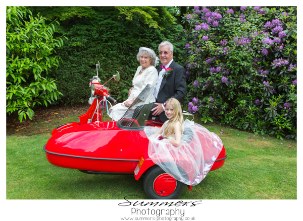 summers-photography-intimate-wedding-frimley-house-hotel-surrey (76)
