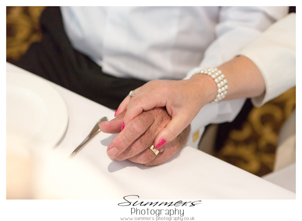 summers-photography-intimate-wedding-frimley-house-hotel-surrey (90)