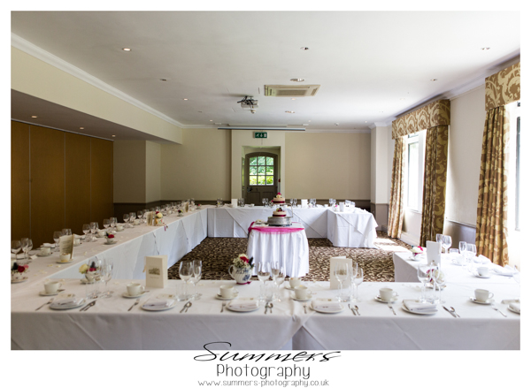 summers-photography-intimate-wedding-frimley-house-hotel-surrey (98)