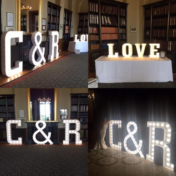 bespoke-light-up-letter-illuminated-letters-large-light-up-letters-ashridge-house
