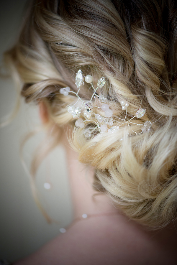 chez_bec_set_of_3_rosie_hair_pins_-+¦88_for_3_available_individually_too_-+¦38