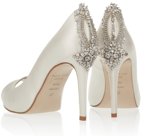 freya-rose, bridal-shoe, astoria-shoe