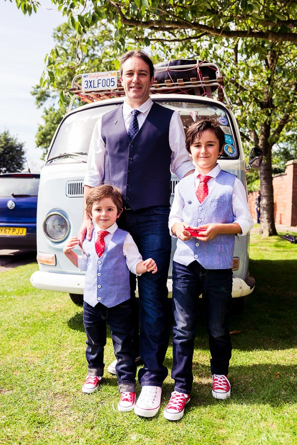 giddy-kipper-giddy-wedding-lincolnshire-wedding-harvey-and-harvey-photography (37)