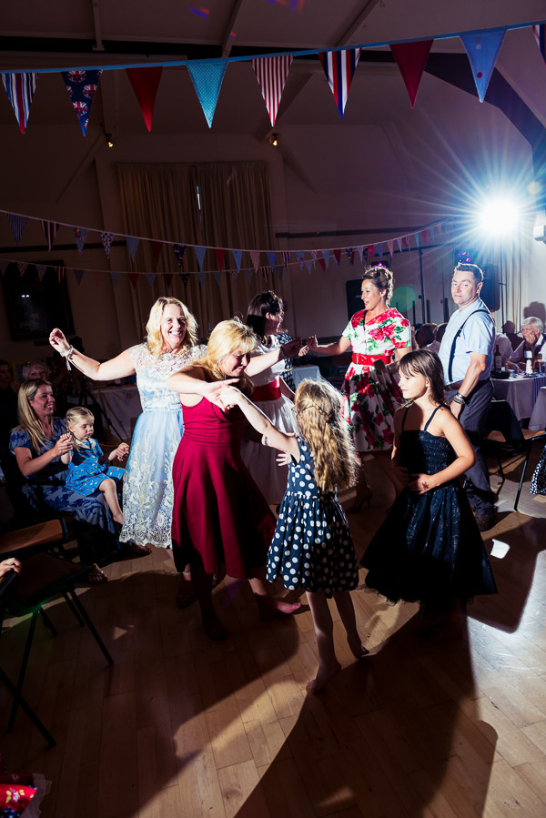 giddy-kipper-giddy-wedding-lincolnshire-wedding-harvey-and-harvey-photography (649)