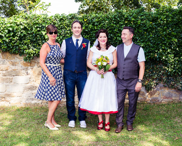 giddy-kipper-giddy-wedding-lincolnshire-wedding-harvey-and-harvey-photography (90)