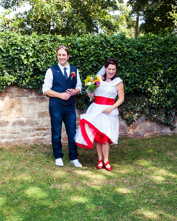 giddy-kipper-giddy-wedding-lincolnshire-wedding-harvey-and-harvey-photography (91)