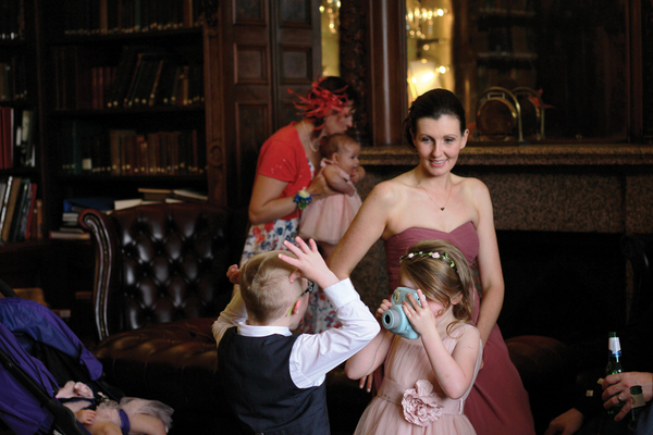 intimate-wedding-vintage-inspired-wedding-royal-scots-club-edinburgh-gillian-glover-mclean-photography (105)