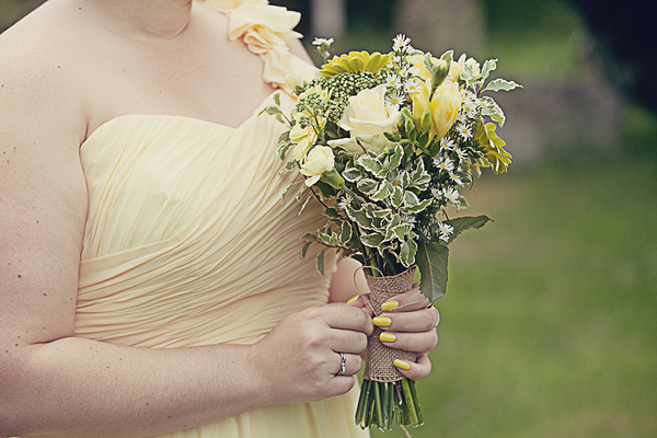 maryanne-scott-photography-vintage-inspired-wedding-yellow-wedding-travel-inspired-wedding_24