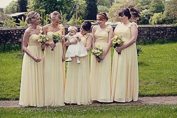 maryanne-scott-photography-vintage-inspired-wedding-yellow-wedding-travel-inspired-wedding_25