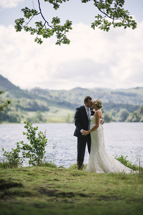 Cote-How-lake-district-wedding-intimate wedding-pronovias-wedding-dress-charlotte-mills-shoes (36)