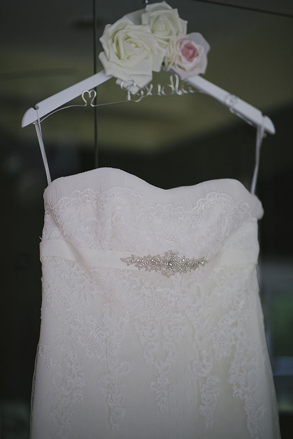Cote-How-lake-district-wedding-intimate wedding-pronovias-wedding-dress-charlotte-mills-shoes (4)