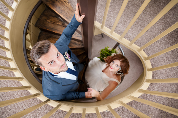 Duke-of-Cornwall-Hotel, styled-shoot, martyn-norsworthy-photography , wedding venue