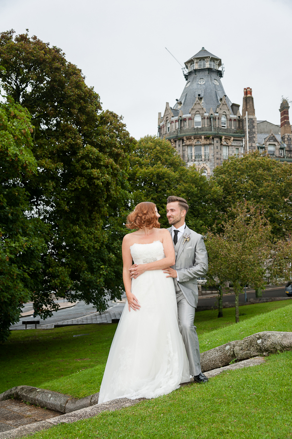 Duke-of-Plymouth-Hotel-styled-shoot-martyn-norsworthy-photography (71)