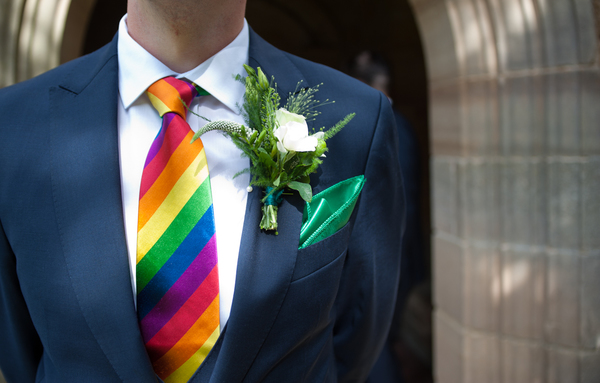 © jamie penfold photography 2015 - www.memoriesandemotions.co.uk, colourful tie, groom style