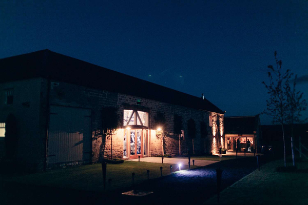 healey-barn-wedding-photography-paul-liddement-photography, northumbrian venue, northumbrian wedding venue, wedding venue, rural wedding venue, wedding barn, healey barn, uk wedding blog