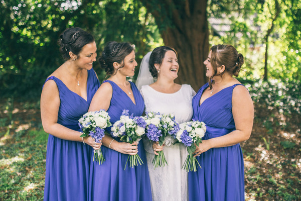 jess-yarwood-photography-tiffany-rose-dress-pregnant-bride-homemade-touches-garden-wedding-marquee-wedding (16)