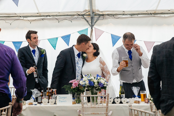 jess-yarwood-photography-tiffany-rose-dress-pregnant-bride-homemade-touches-garden-wedding-marquee-wedding (48)