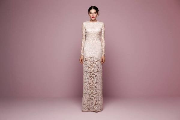 Daalarna-Couture-Flower-Collection (11)