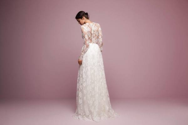 Daalarna-Couture-Flower-Collection (13)