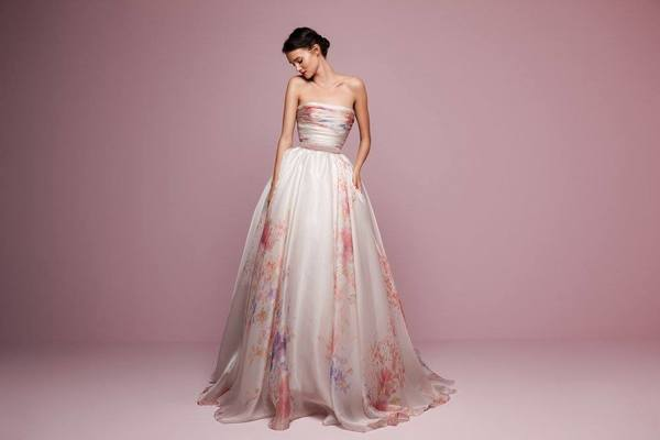 Daalarna-Couture-Flower-Collection (14)