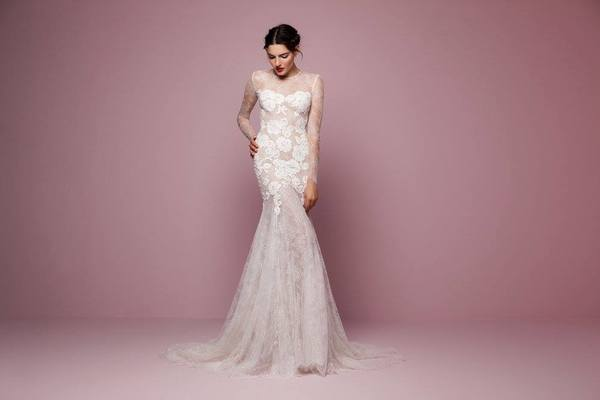 Daalarna-Couture-Flower-Collection (9)