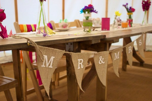 sophie reed photo, applewood weddings, tipi styling, woodland wedding venue