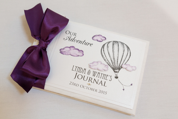 Joanne-withers-photography-Mythe-Barn-Balloon-Theme-Wedding-Maggie-Sottero-Dress-Pink-and-Purple-wedding-pallette (129)