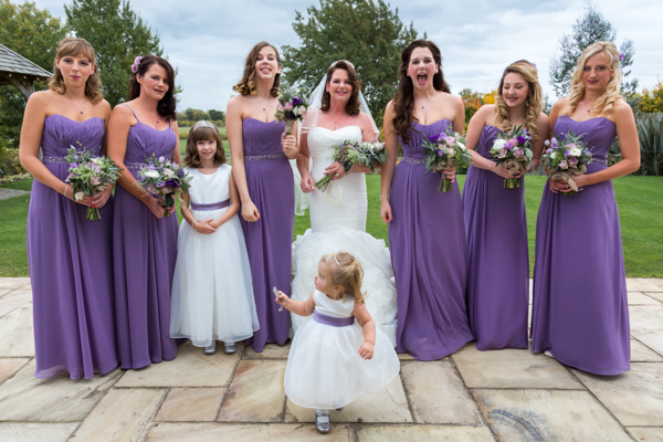 Joanne-withers-photography-Mythe-Barn-Balloon-Theme-Wedding-Maggie-Sottero-Dress-Pink-and-Purple-wedding-pallette (58)