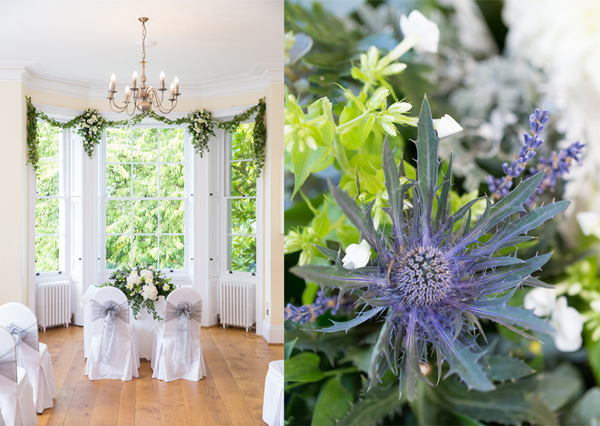 Pembroke Lodge wedding photographer, minna rossi photography, london wedding photographer