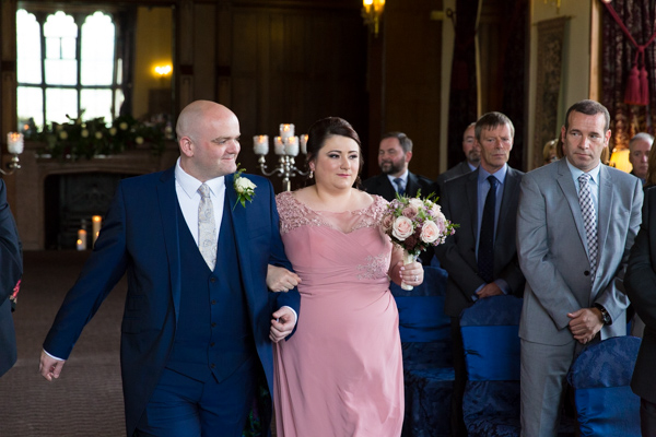 silver-photography-gay-wedding-same-sex-wedding-mar-hall-scottish-wedding-venue-pink-and-blue-colour-palette (102)