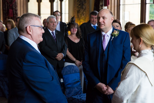 silver-photography-gay-wedding-same-sex-wedding-mar-hall-scottish-wedding-venue-pink-and-blue-colour-palette (107)