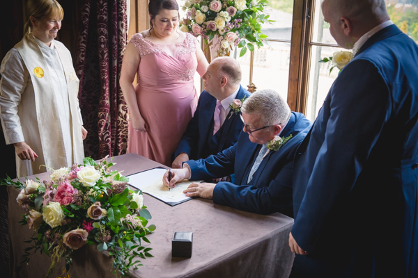 silver-photography-gay-wedding-same-sex-wedding-mar-hall-scottish-wedding-venue-pink-and-blue-colour-palette (131)