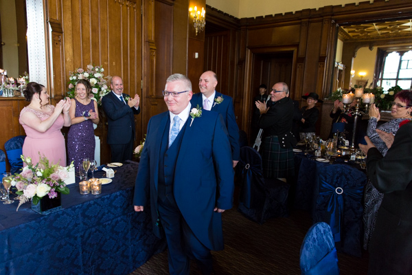 silver-photography-gay-wedding-same-sex-wedding-mar-hall-scottish-wedding-venue-pink-and-blue-colour-palette (237)