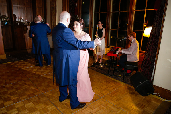 silver-photography-gay-wedding-same-sex-wedding-mar-hall-scottish-wedding-venue-pink-and-blue-colour-palette (317)