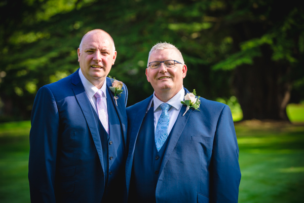 silver-photography-gay-wedding-same-sex-wedding-mar-hall-scottish-wedding-venue-pink-and-blue-colour-palette (48)