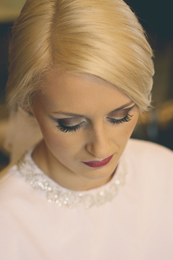 holly-cade-photography-winter-wedding-Dornellie-Spinnaker-Hotel-Isle-of-Wight (20)