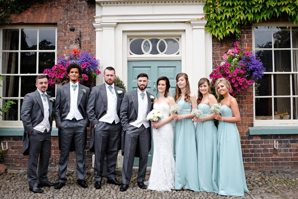 Cris-Lowis-photography-Staffordshire wedding-Mytton-and-Mermaid-pub (28)