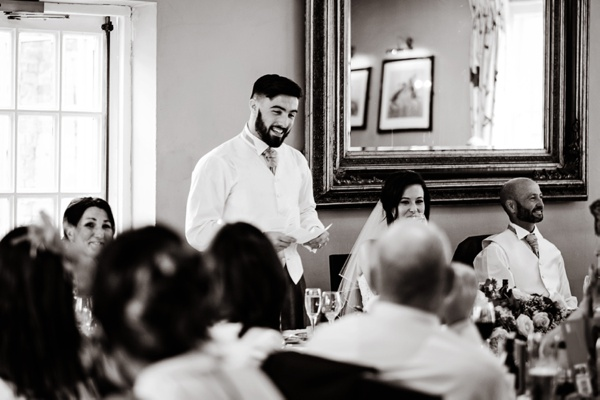 Cris-Lowis-photography-Staffordshire wedding-Mytton-and-Mermaid-pub (59)